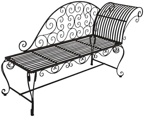 Garden Pleasure Gartenbank »Lamington« kaufen