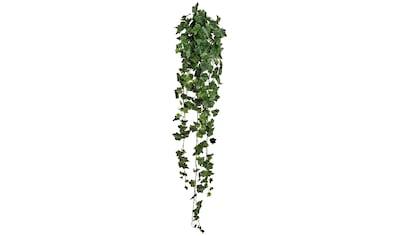Creativ green Kunstranke »Efeuhänger« (1 Stück) kaufen
