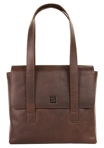 Betty Barclay Shopper kaufen