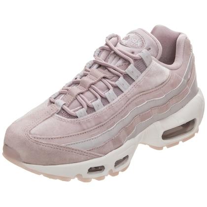 Nike Sportswear Sneaker »Air Max 95 Lx« kaufen | BAUR