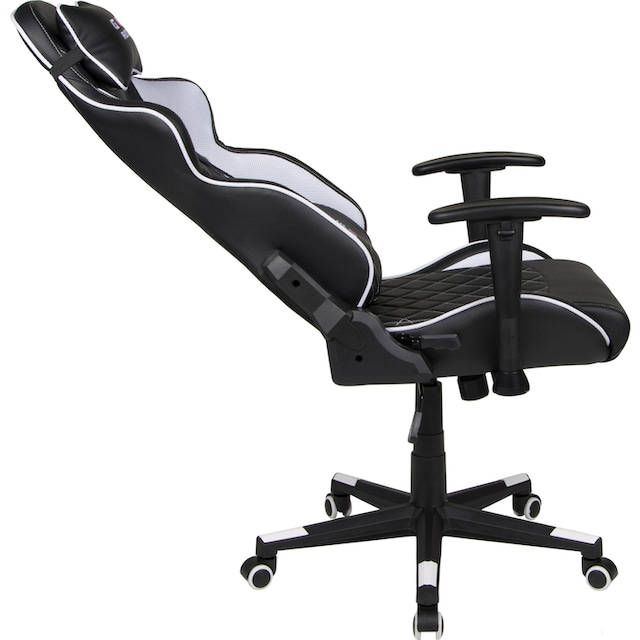 """Duo Collection Gaming Chair """"Game-Rocker G-20"""""""