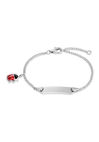 FAVS Armband »87770745« kaufen