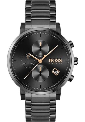 Boss Chronograph »INTEGRITY, 1513780« kaufen