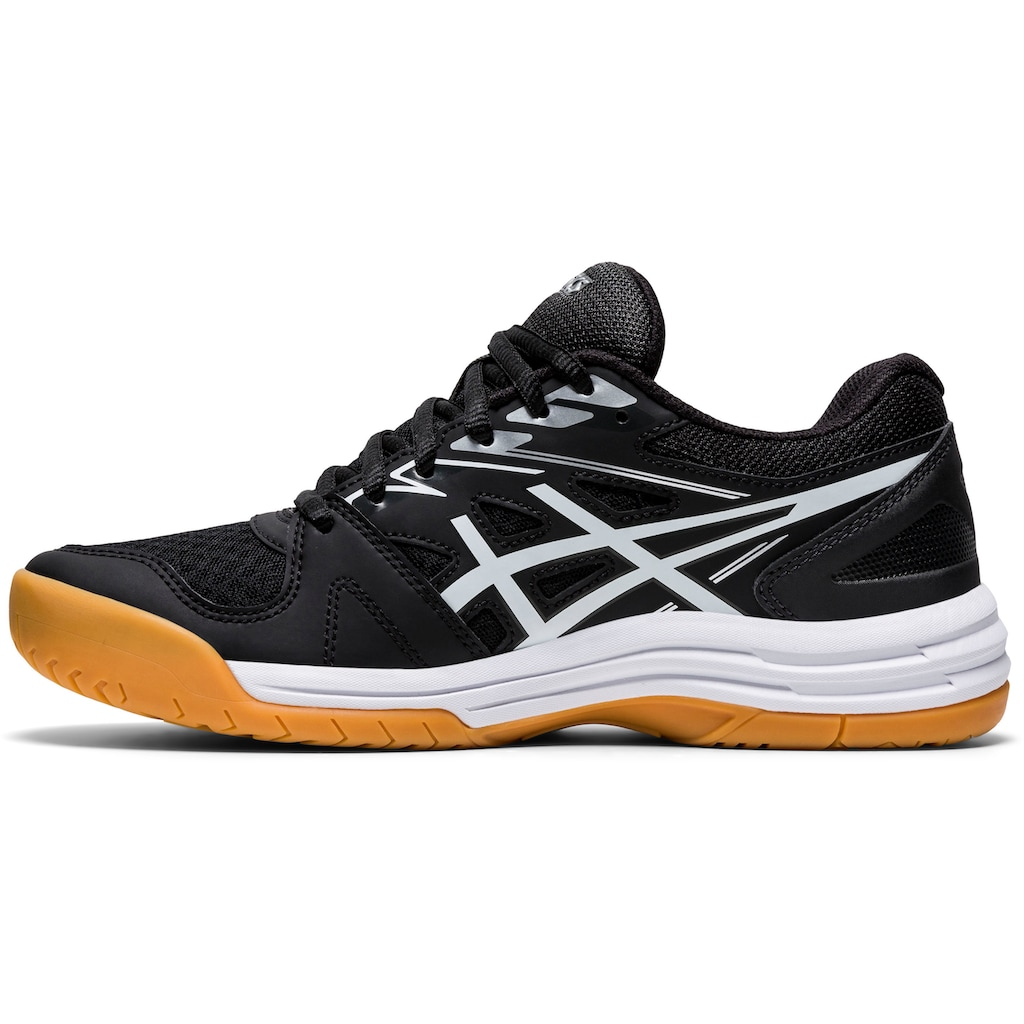 Asics Indoorschuh »UPCOURT 4«