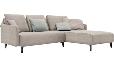 hülsta sofa Ecksofa »hs.422« kaufen