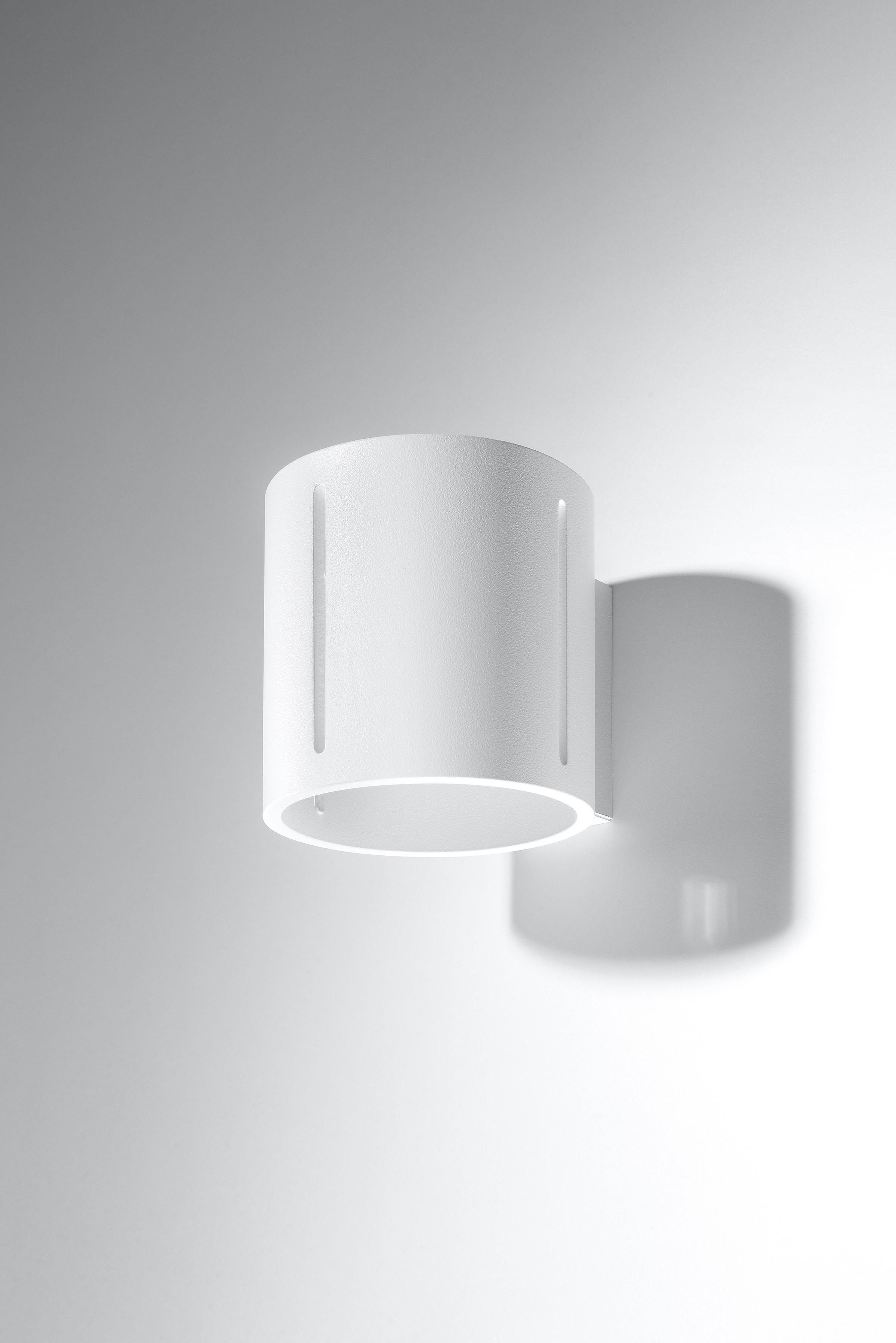 SOLLUX lighting Wandleuchte Inez, G9, 1 St.