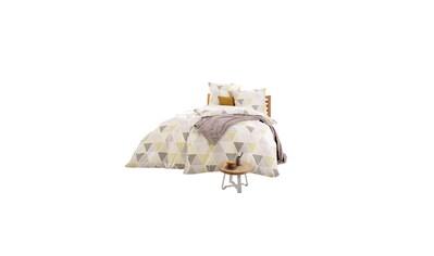 Bierbaum Bettwäsche mit Reißverschluss kaufen