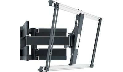 vogel's® »THIN 550« TV - Wandhalterung, bis 55 Zoll kaufen