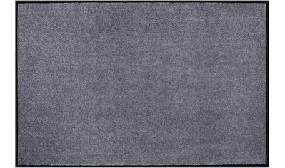 Home affaire Läufer »Triton«, rechteckig, 7 mm Höhe, Schmutzfangläufer,... kaufen