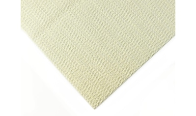 Primaflor-Ideen in Textil Teppichunterlage »Teppichunterlage STRUKTUR« kaufen