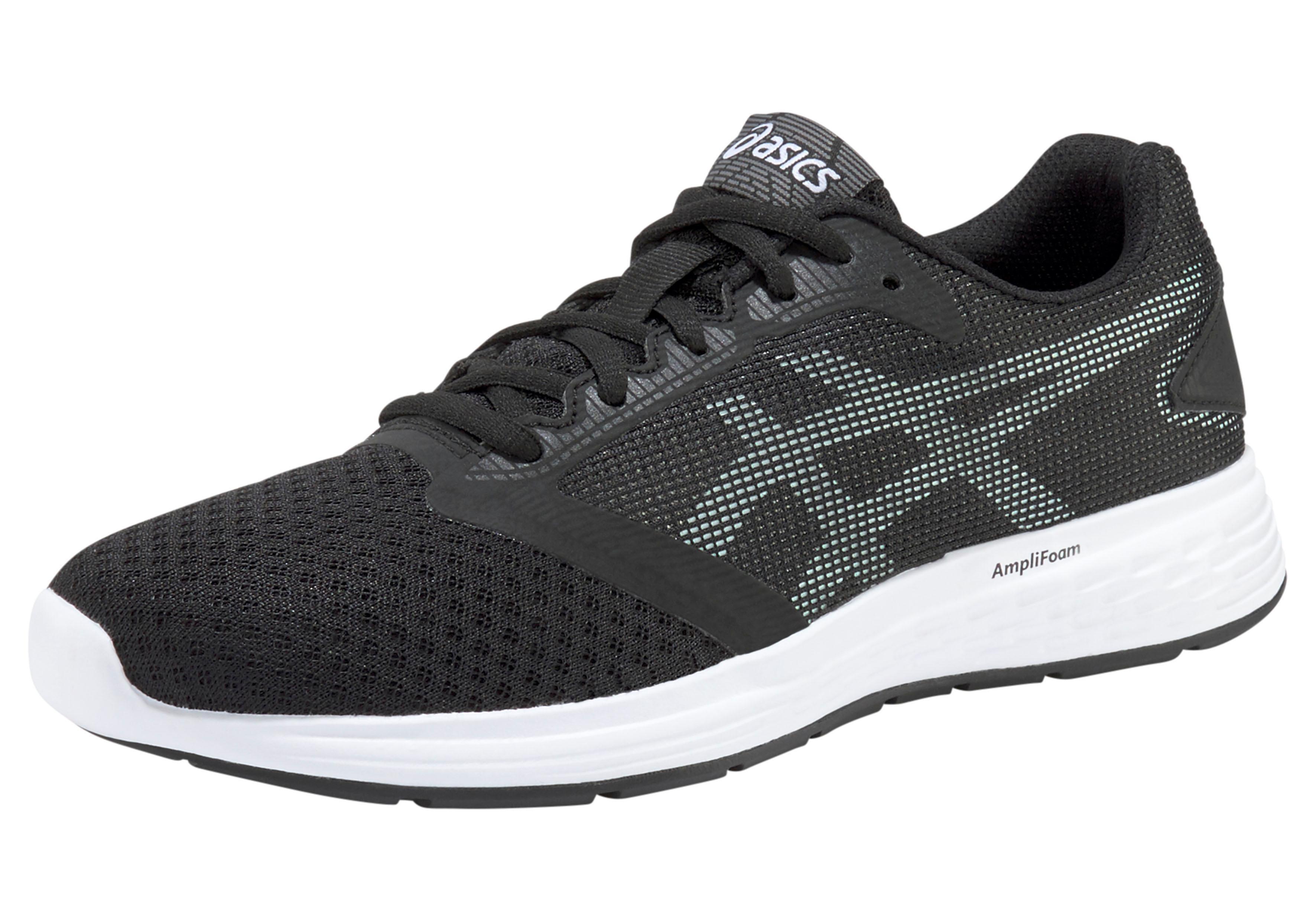 Asics Laufschuh PATRIOT 10 | Schuhe > Sportschuhe > Laufschuhe | ASICS
