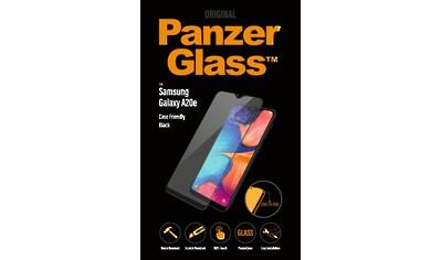 PanzerGlass Schutzglas »PanzerGlass für Samsung Galaxy A20e« kaufen
