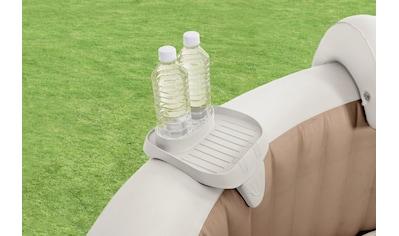 Intex Flaschenhalter »PureSpa™«, BxLxH: 22x26x18 cm kaufen