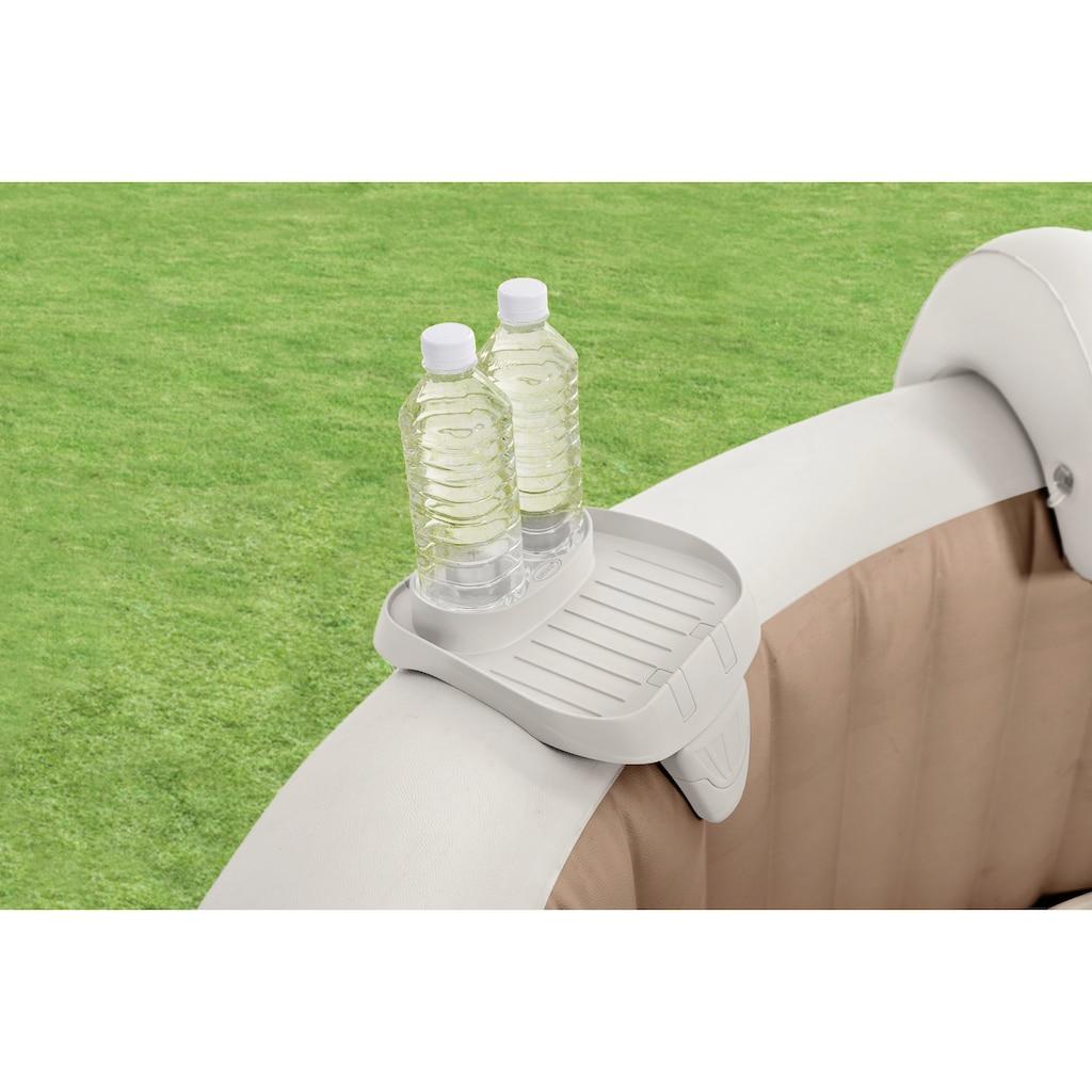Intex Flaschenhalter »PureSpa™«, BxLxH: 22x26x18 cm