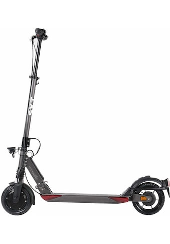 SXT Scooters E-Scooter »SXT Light Plus V - eKFV Version -« kaufen