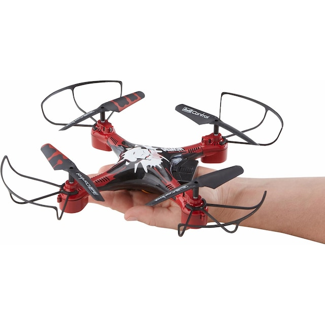 """Revell® RC-Quadrocopter """"Revell® control, Demon"""""""
