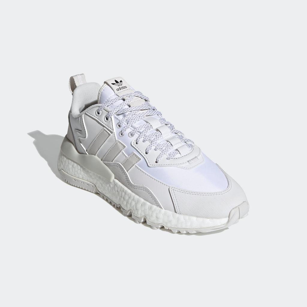 adidas Originals Sneaker »NITE JOGGER WINTERIZED«