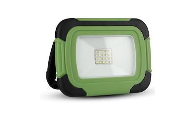 V - TAC,LED Flutlichtstrahler kaufen