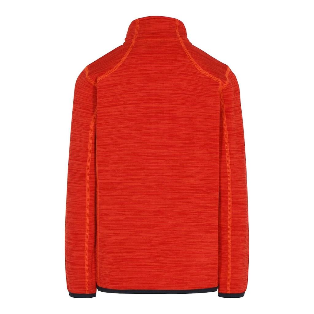 LEGO® Wear Cardigan »LWSINCLAIR 705«