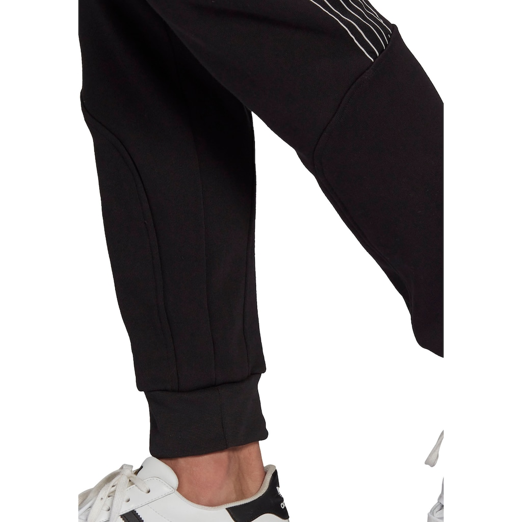 adidas Originals Jogginghose »SPORT SWEATPANTS«