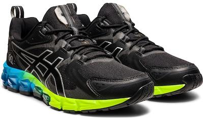 ASICS SportStyle Sneaker »GEL-QUANTUM 180« kaufen