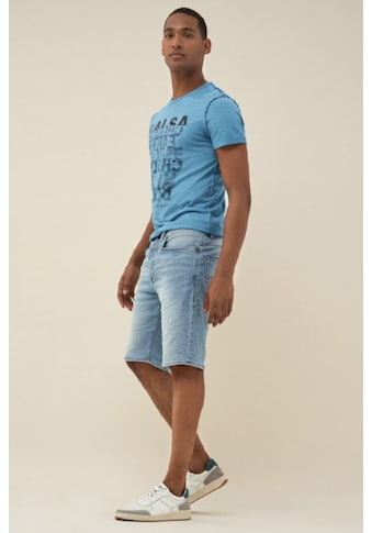 Salsa Kurze Hose »Brandon« kaufen