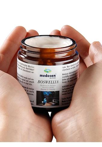 Weihrauch - Balsam »Boswellia« kaufen