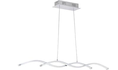 EGLO,LED Pendelleuchte»LASANA2«, kaufen