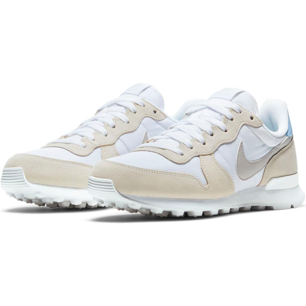 Nike Sportswear Sneaker »WMNS INTERNATIONALIST«