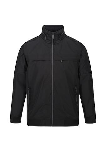 Regatta Outdoorjacke »Herren Montel Jacke« kaufen