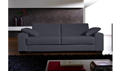 Places of Style Schlafsofa »Norwalk« kaufen