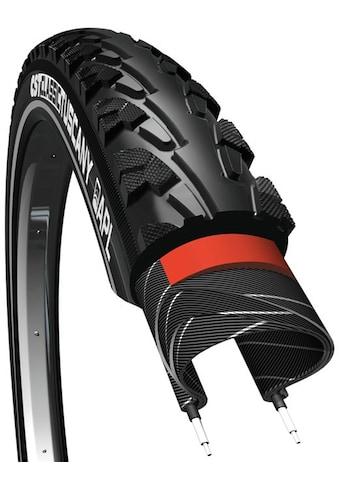 Fahrradreifen »Classic Tuscany Reflex«, (1 tlg.) kaufen