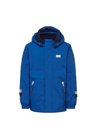LEGO® Wear Winterjacke »LWJORDAN 719« kaufen