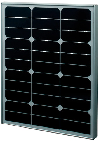 Phaesun Solarmodul »Sun Peak SPR 40«, 40 W, 12 VDC kaufen