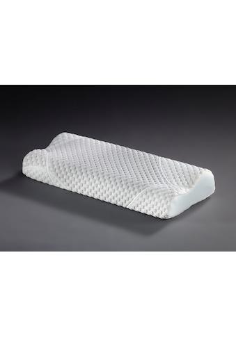 Hemafa Nackenstützkissen »Watergel«, (1 St.) kaufen