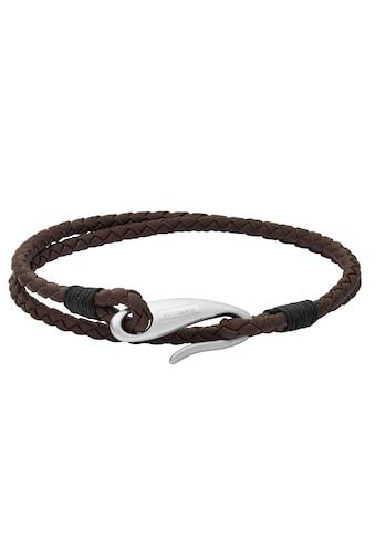 Skagen Armband »HULSTEN, SKJM0174040« kaufen