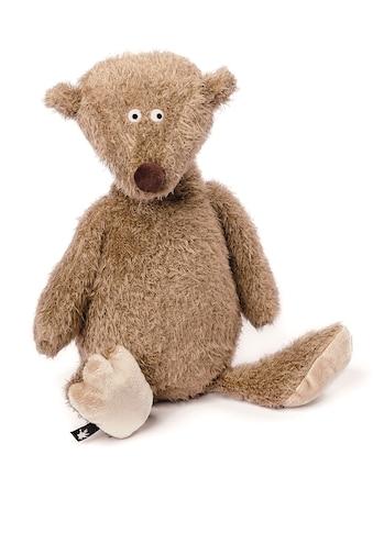 """Sigikid Kuscheltier """"Beasts  -  Bär, Ach Goood"""" kaufen"""