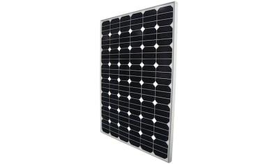 PHAESUN Solarmodul »Sun Peak SPR 170_24«, 170 W, 24 VDC kaufen