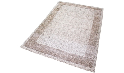 Sehrazat Teppich »Efes 7437«, rechteckig, 9 mm Höhe, Wohnzimmer kaufen