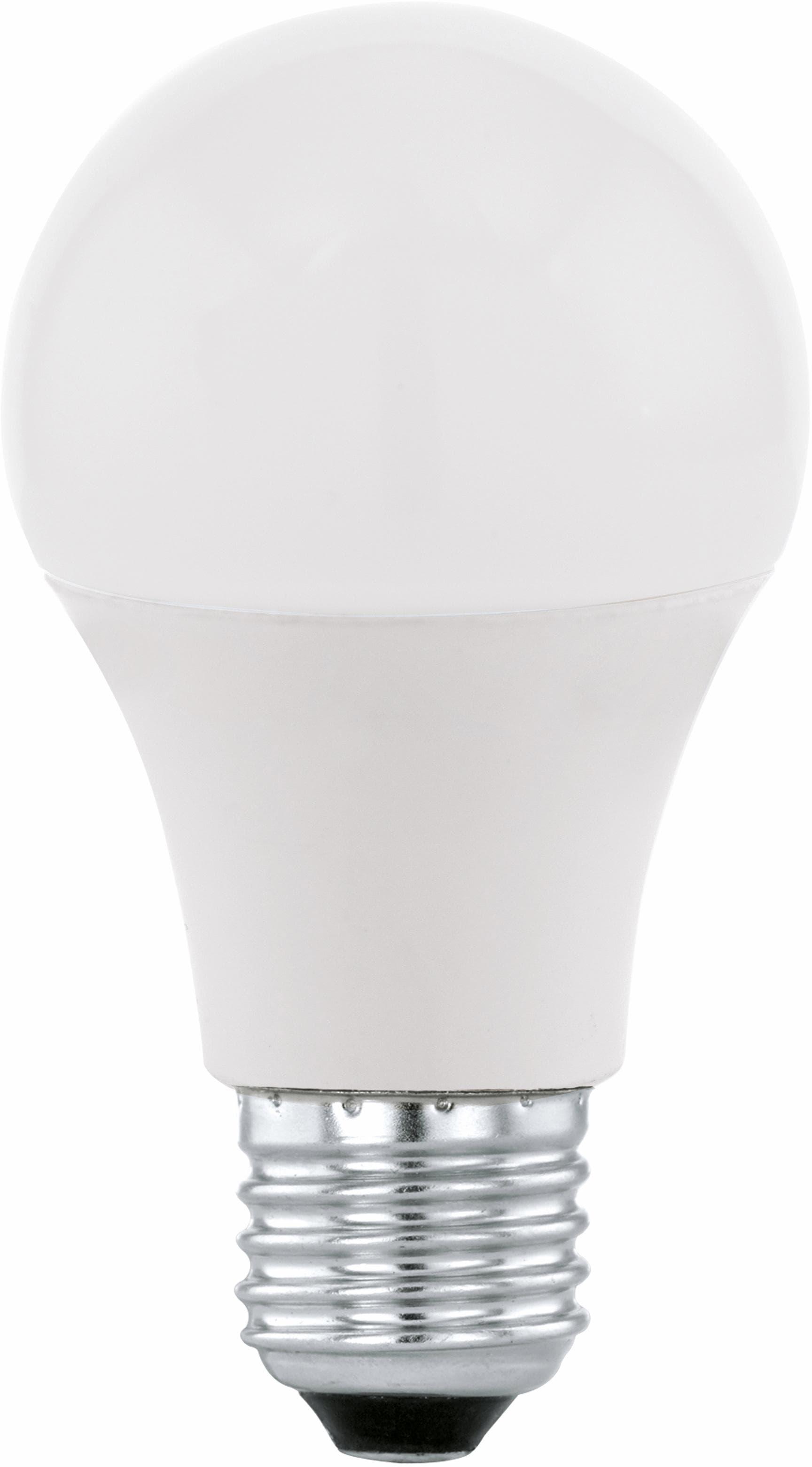Eglo CONNECT, Leuchtmittel