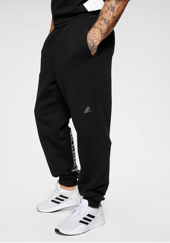 adidas Performance Jogginghose »MUST HAVE WORD PANT« kaufen