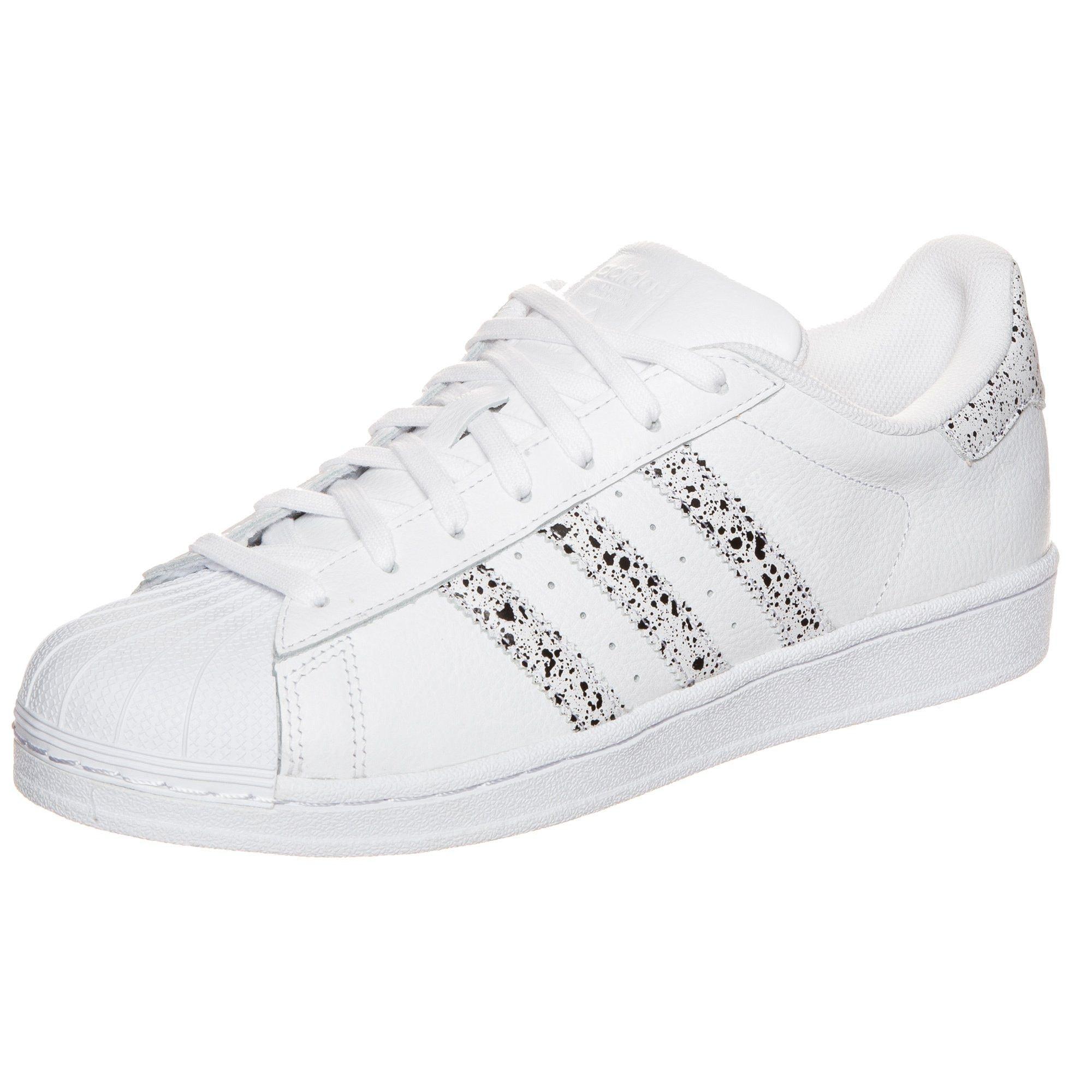 Superstar Sneaker Adidas Baur Originals Per Rechnung XiuZOPkT