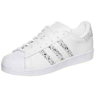 adidas Originals Superstar Sneaker online kaufen | BAUR