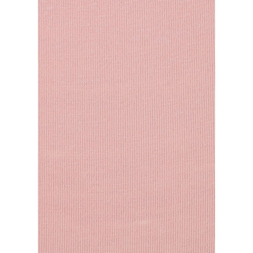 Vivance Taillenslip, (5 St.), mit floraler Spitze vorn