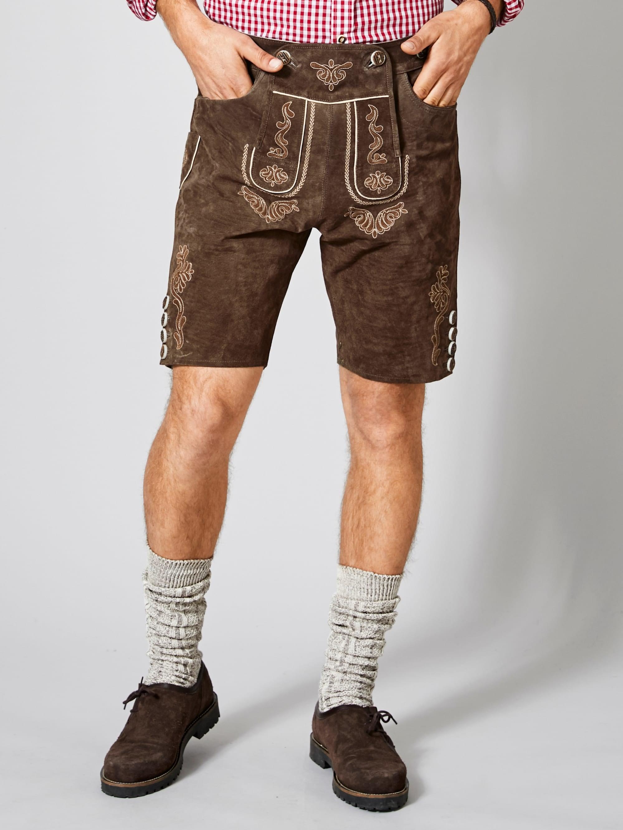 Happy Size Shorts für Damen Online Kaufen |