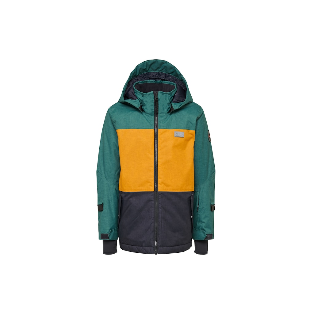 LEGO® Wear Winterjacke »LWJORDAN 705«