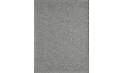 merinos Läufer »Ottowa 22572«, rechteckig, 10 mm Höhe kaufen