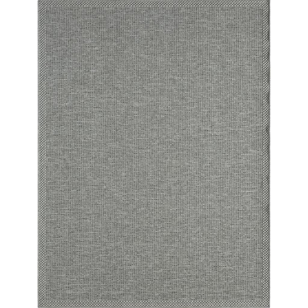 merinos Teppich »Ottowa 22572«, rechteckig, 10 mm Höhe