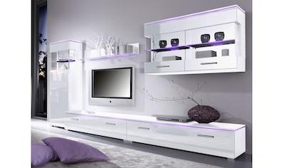 TV - Board »Show« kaufen