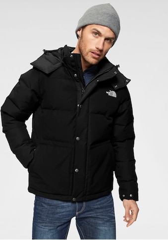 The North Face Daunenjacke »BOX CANYON« kaufen